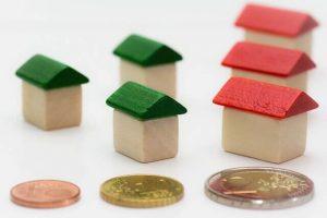 oportunidades inversiones inmobiliarias