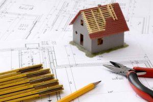 inversion inmobiliaria reforma