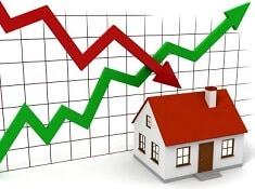 inversión inmobiliaria diversificación