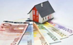 inversiones inmobiliarias flujo efectivo