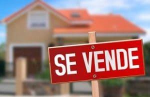 Inversión inmobiliaria venta