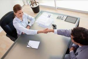 asesor inversión inmobiliaria