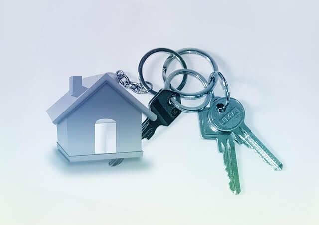 inversion inmobiliaria jpg (127)