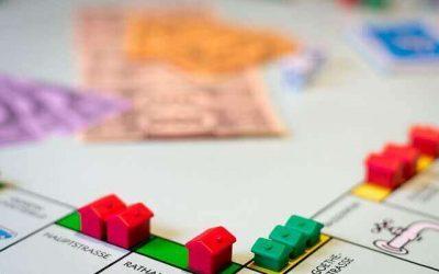Beneficio Neto, el indicador que todo inversor inmobiliario debe conocer.