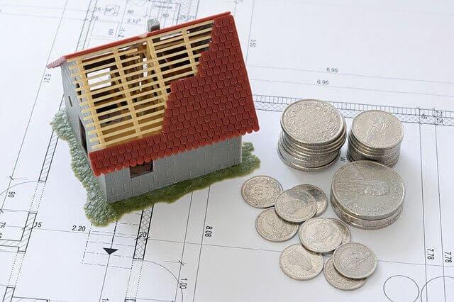 inversion inmobiliaria jpg (30)
