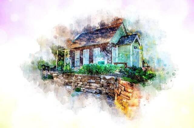 Inversión Inmobiliaria en 2020, ¿qué nos espera? La opinión de 5 expertos inmobiliarios.