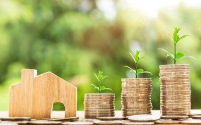 ¿Por qué Compaginar mi Trabajo con la Inversión Inmobiliaria no es tan Difícil?
