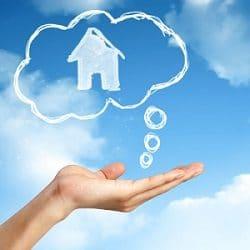 El plan de 7 días para aspirantes a inversores inmobiliarios.