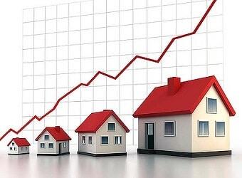 inversiones inmobiliarias precios