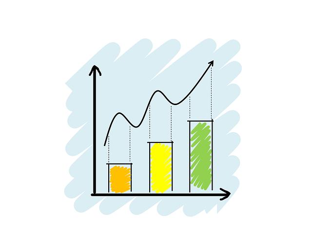 Inversiones Inmobiliarias y en Bolsa: 5 Similitudes y Diferencias clave.