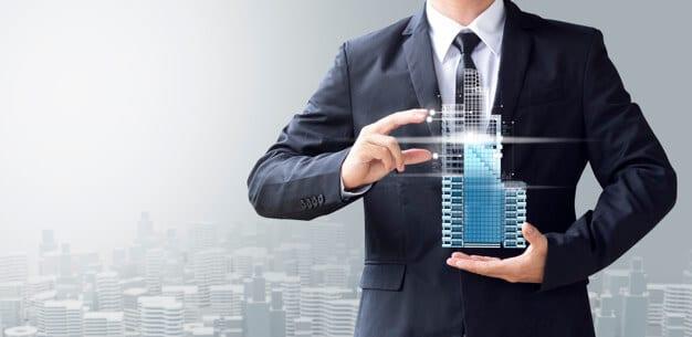 ¿Debería contar con un asesor de inversiones inmobiliarias?