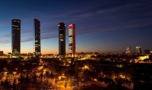 oportunidades de inversion inmobiliaria en madrid