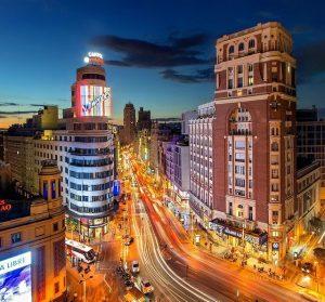 inversiones inmobiliarias en madrid